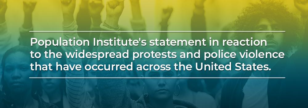 PI-protest statement 1000x350